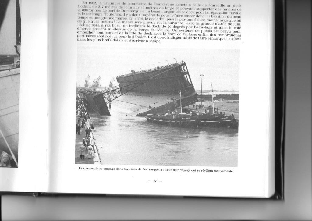 "Paquebot ""AVENIR"", Heller 1/200 - Page 3 Remorq15"