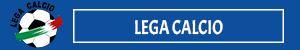 Lega Calcio