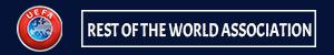 Rest of the World Association
