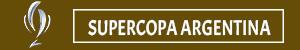 Super Copa Argentina