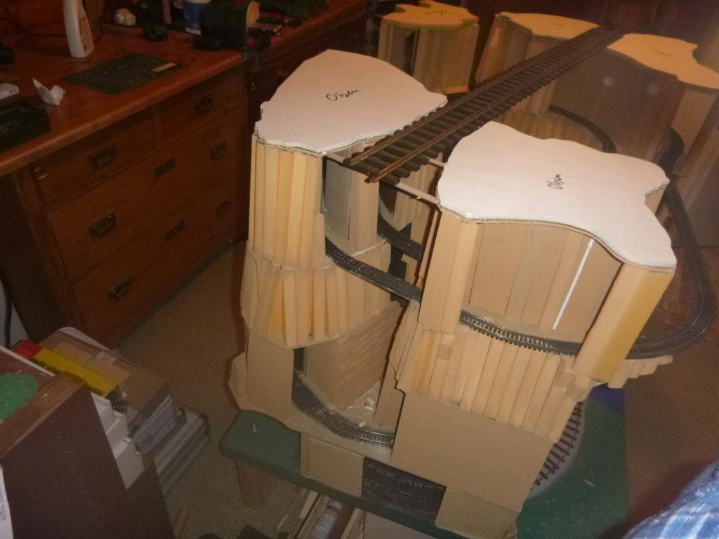 Neue Traumbahn Gn15 Heywood Emmett Smallbrook Studio 1:22 1:24 32mm Regner - Seite 2 P1080946