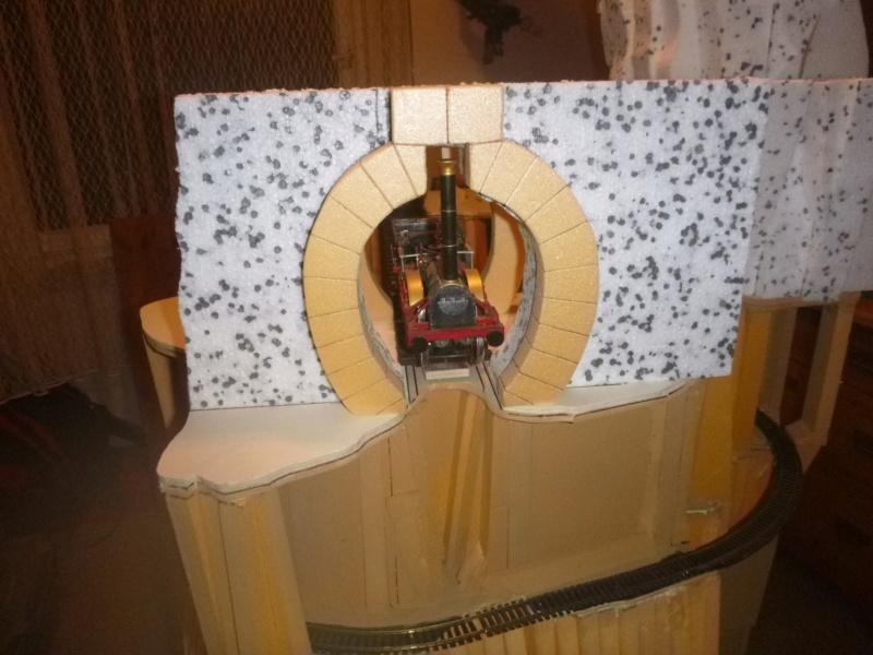 Neue Traumbahn Gn15 Heywood Emmett Smallbrook Studio 1:22 1:24 32mm Regner - Seite 3 P1080973