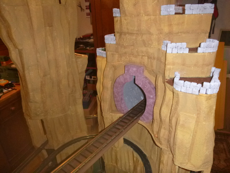 Neue Traumbahn Gn15 Heywood Emmett Smallbrook Studio 1:22 1:24 32mm Regner - Seite 5 P1090199