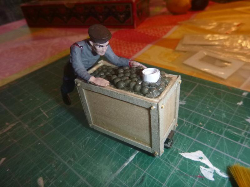 Neue Traumbahn Gn15 Heywood Emmett Smallbrook Studio 1:22 1:24 32mm Regner - Seite 5 P1090226