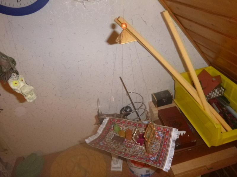 Neue Traumbahn Gn15 Heywood Emmett Smallbrook Studio 1:22 1:24 32mm Regner - Seite 5 P1090250
