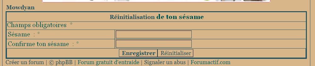 Modifier termes champ profil et édition mot de passe Champ_12