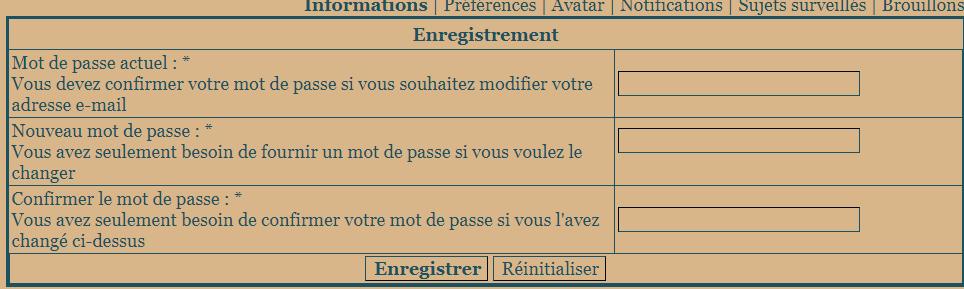Modifier termes champ profil et édition mot de passe Fen_en10