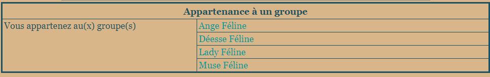 Changer un terme dans la fenêtre relative aux groupes, Fen_gr11