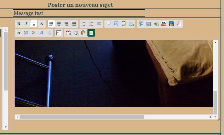 (#4160) : Redimensionnement automatique des images postées - Page 2 Prob_d15