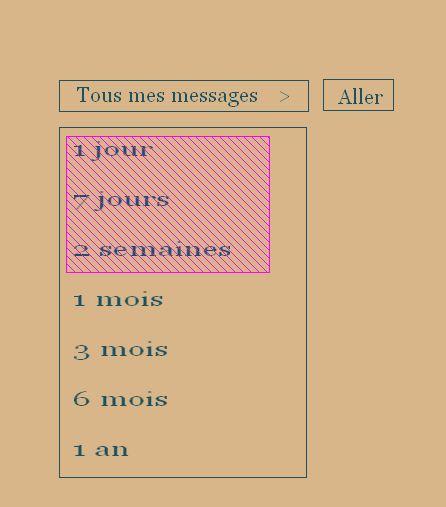 Supprimer des termes (liens) dans un menu déroulant, Sup_pa10