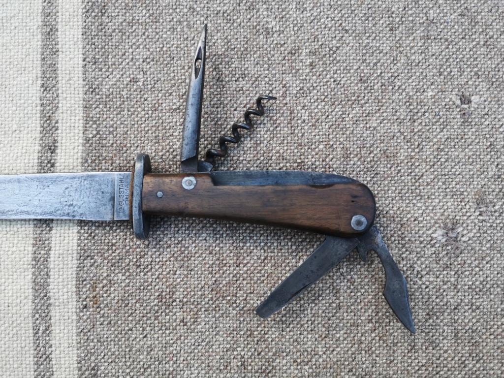 Couteau multi-outils Puma Solingen Img_1725
