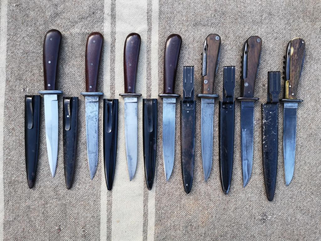 Couteau multi-outils Puma Solingen Img_1739