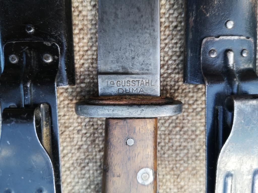 Couteau multi-outils Puma Solingen Img_1740