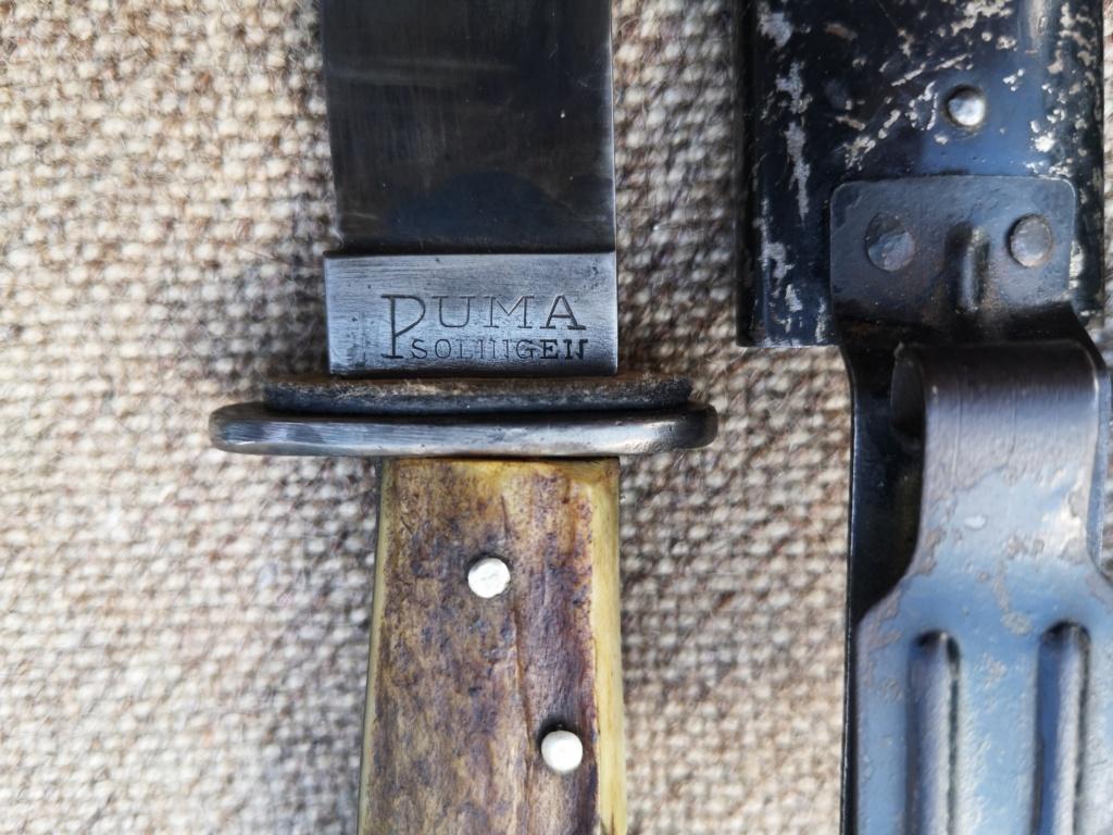 Couteau multi-outils Puma Solingen Img_1741