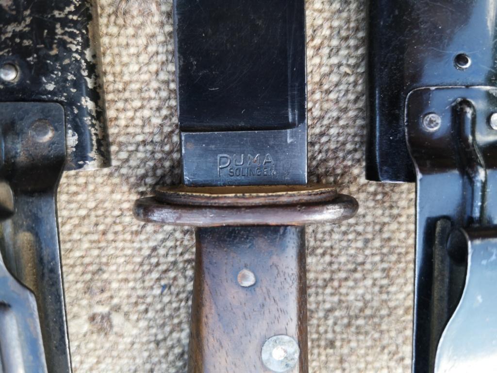 Couteau multi-outils Puma Solingen Img_1742