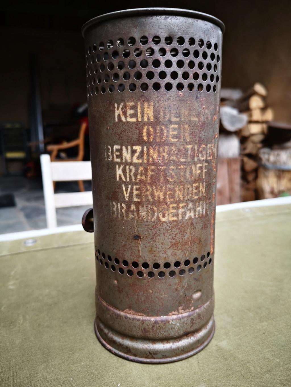Allemands ww1 et ww2, glaive autrichien M1853/89 et pique-couille fin XIXème Img_1774