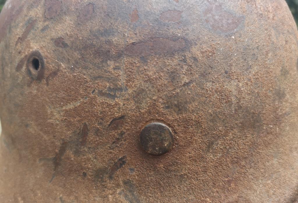M42 camo en broc Img_2243