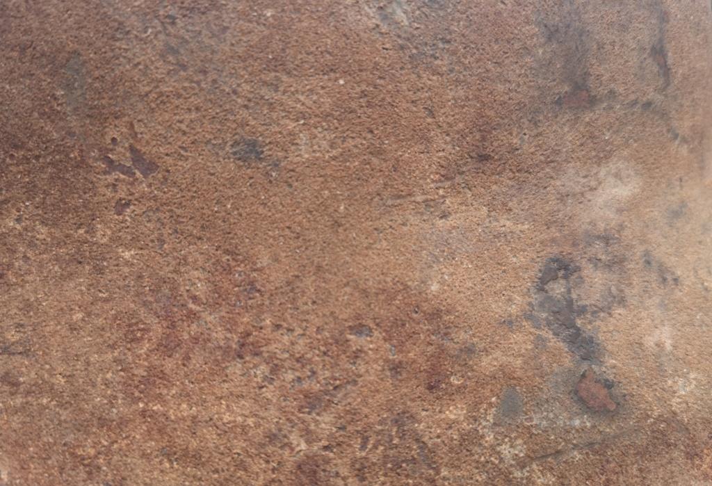 M42 camo en broc Img_2245
