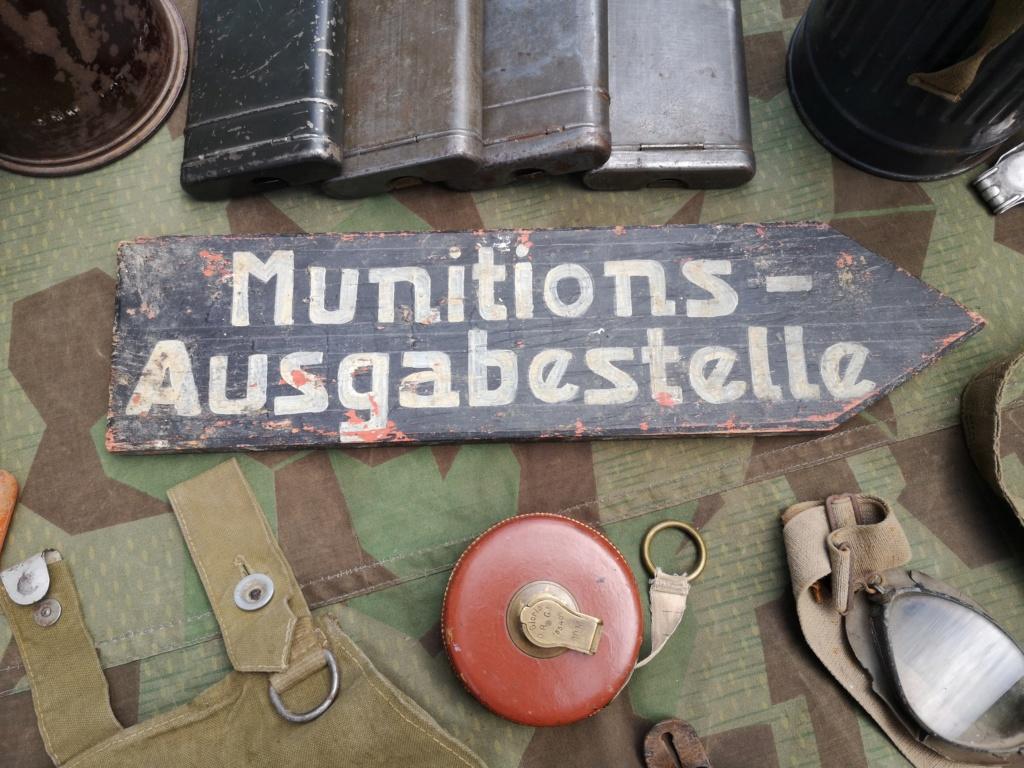 Toujours de l'allemand Img_2270