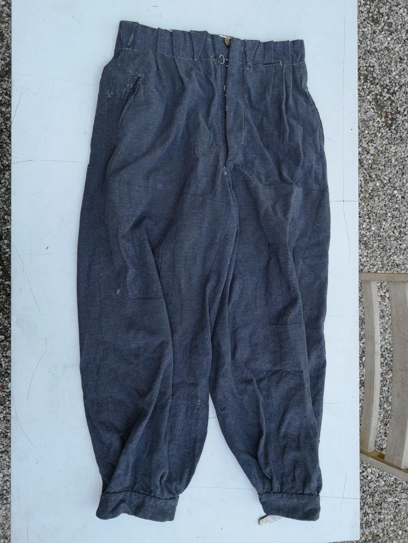 Pantalon allemand, italien ?  Img_2925