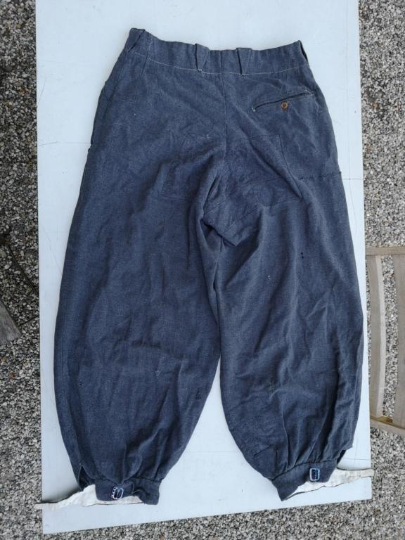 Pantalon allemand, italien ?  Img_2926