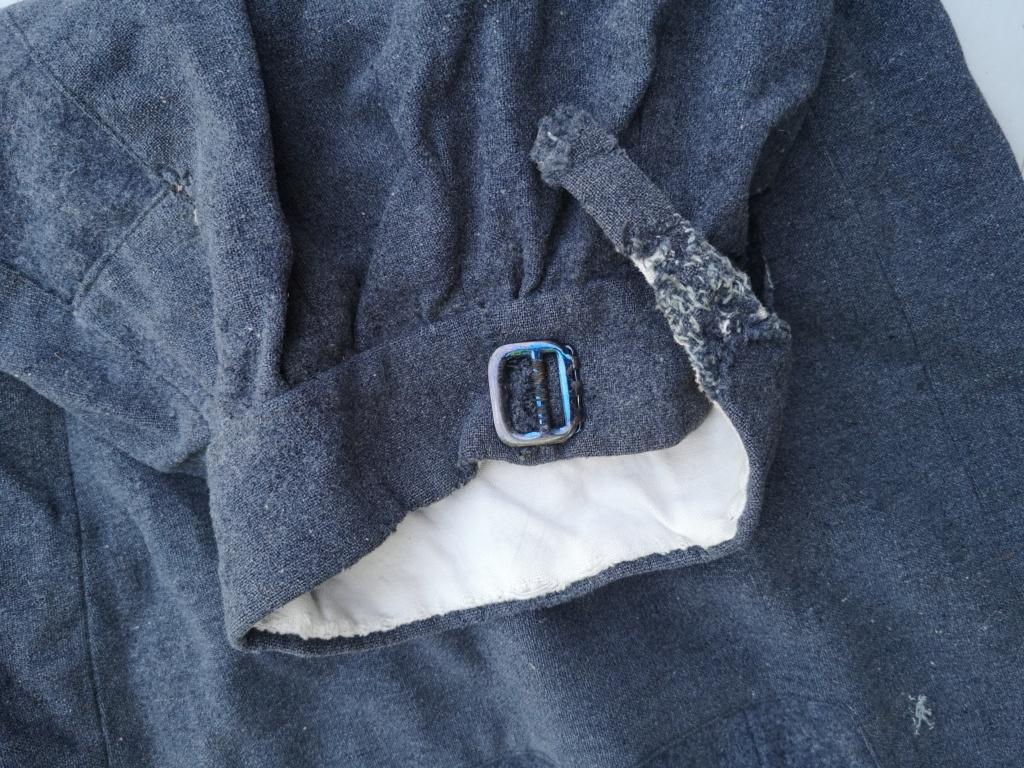 Pantalon allemand, italien ?  Img_2927