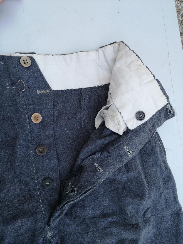 Pantalon allemand, italien ?  Img_2929