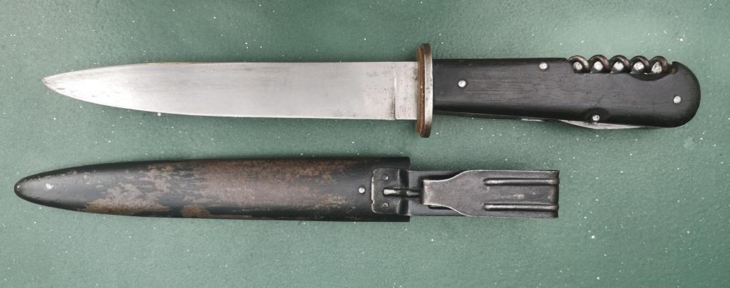 Couteaux allemands, kits Rg34 et caisse 8,8 cm Kw.K.43 Img_2990