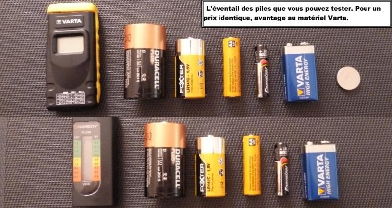 Electronique, récupération, réparation, maintenance, fabrication de compos - Page 13 4p108012