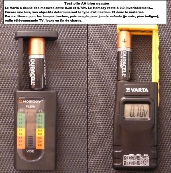Electronique, récupération, réparation, maintenance, fabrication de compos - Page 13 8p108010