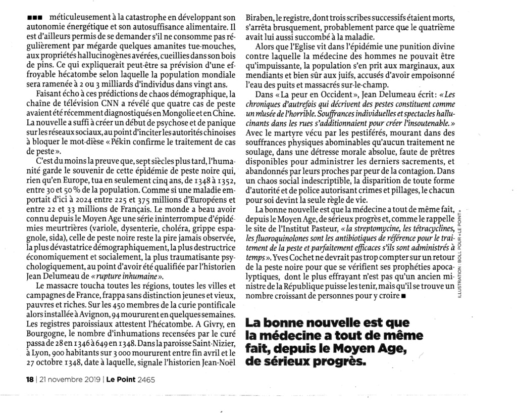Articles de presse sur le survivalisme - Page 13 Articl13