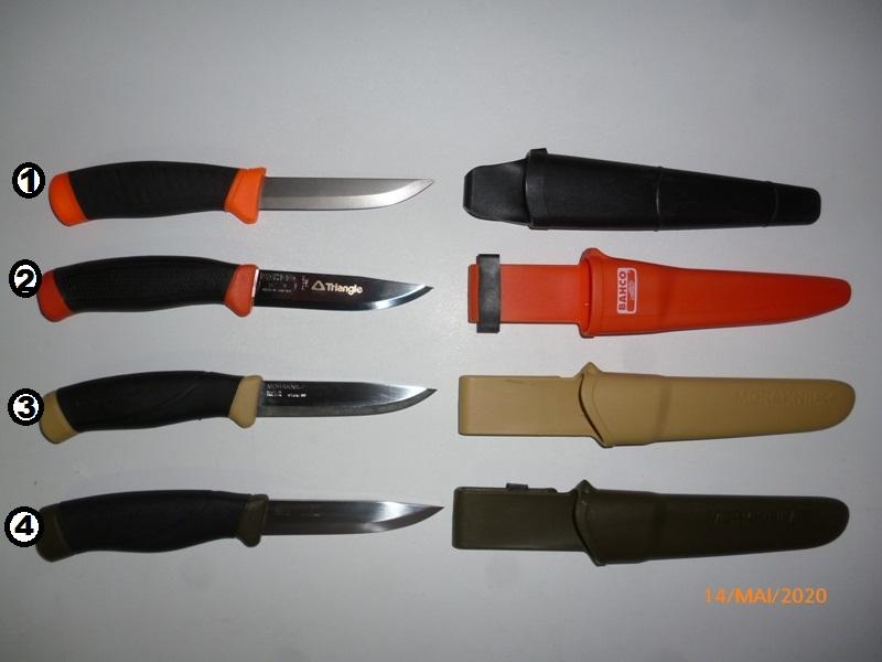 Couteau de survie - Page 12 P1080310
