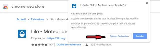 Tutoriel pour installer et utiliser Lilo Sans_t20