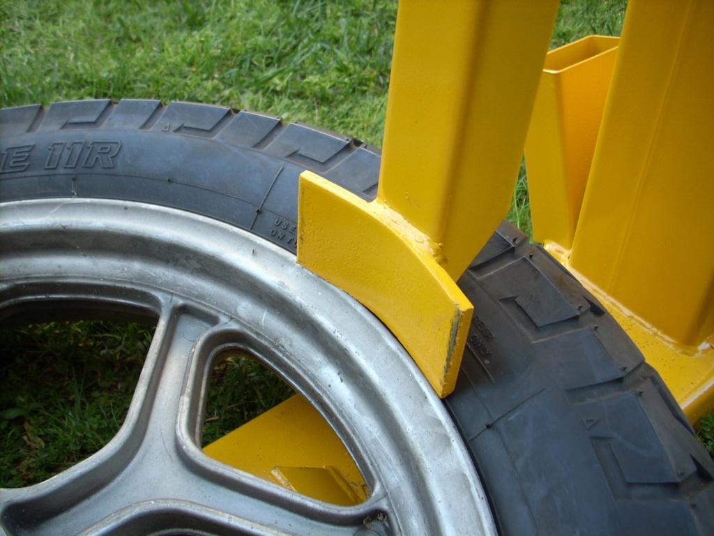 Tyre changer Dscn0712