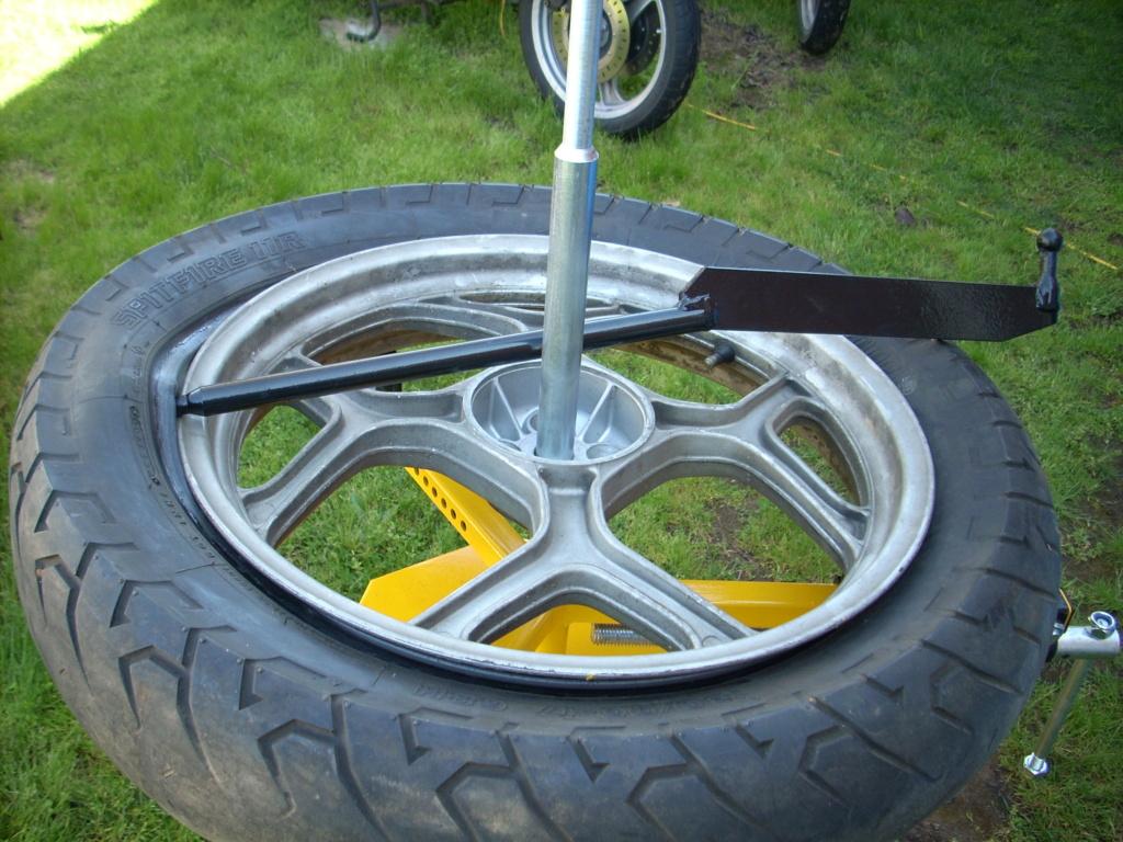 Tyre changer Dscn0713