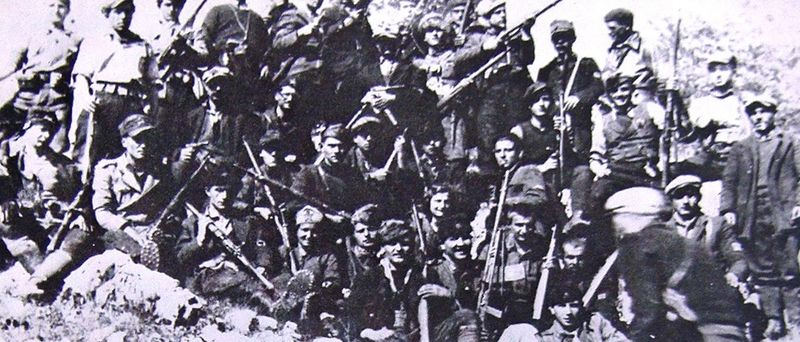 ЏУКЕЛИТЕ  во Македонија - Page 42 Partiz10