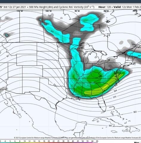01/31 Possible Winter Storm 1c04d410