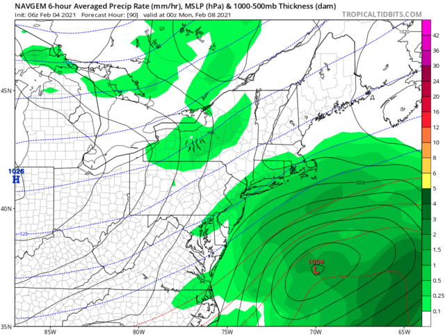 Possible Winter Storm - Super Bowl Sunday - Page 3 4a398e10