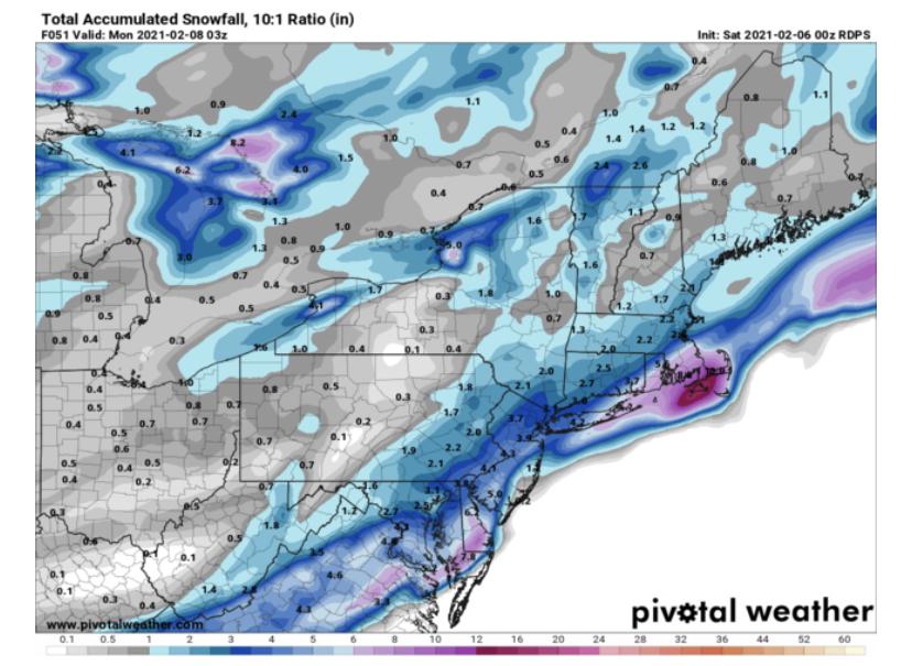 Super Bowl Snowstorm, Part II: First Call 5c28cb10