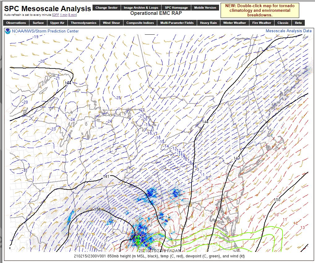 FEB 13th-16th Snow, Ice and Rain - Page 9 850mb_10