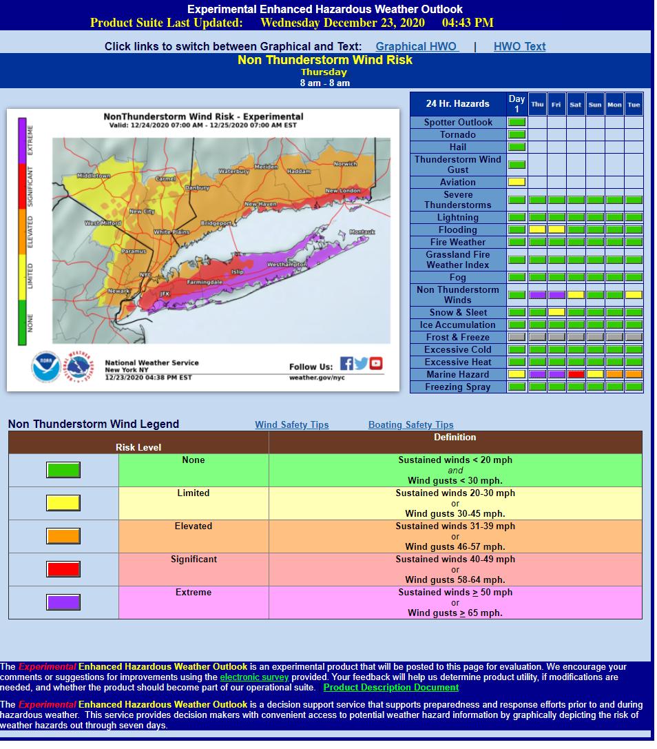Dec. 24/25th High Wind & rain storm thread - Page 2 9473eb10