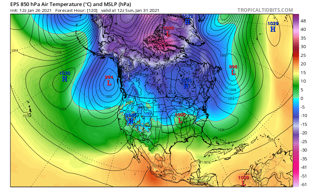 01/31 Possible Winter Storm Bef93f10