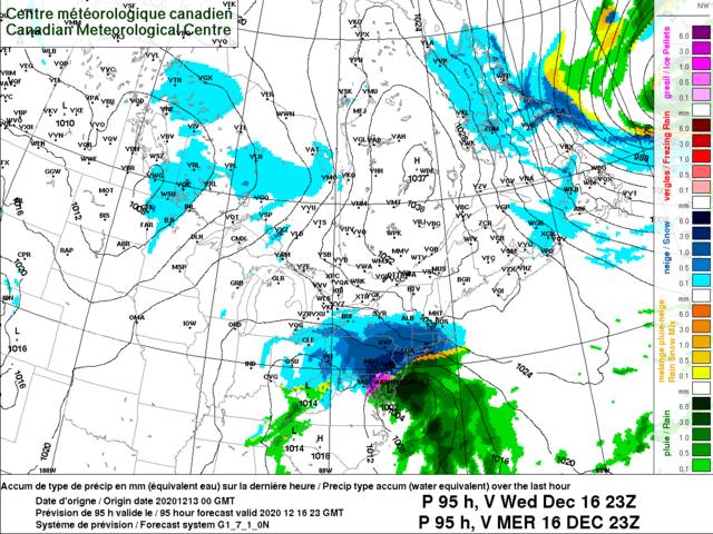 DECEMBER 16th 17th 2020 Snow Threat??? - Page 5 Dd261510