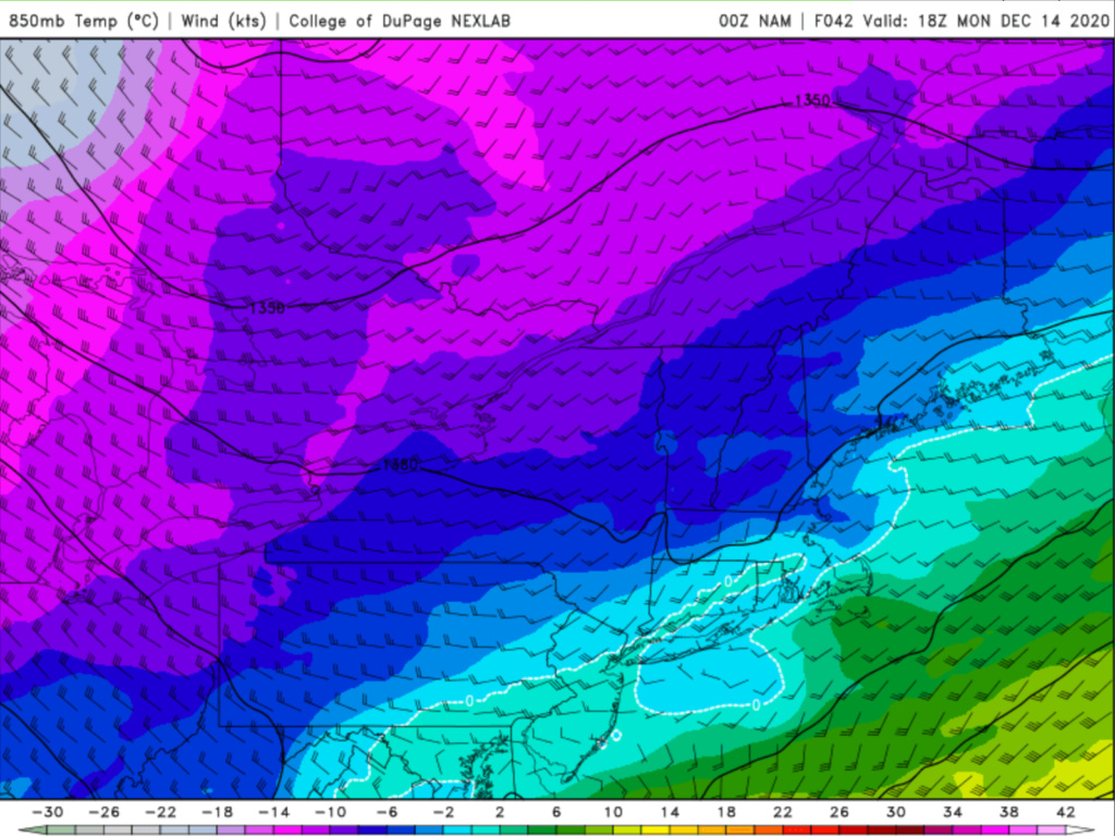 December 14th Wintry Wave - Page 2 Nam210
