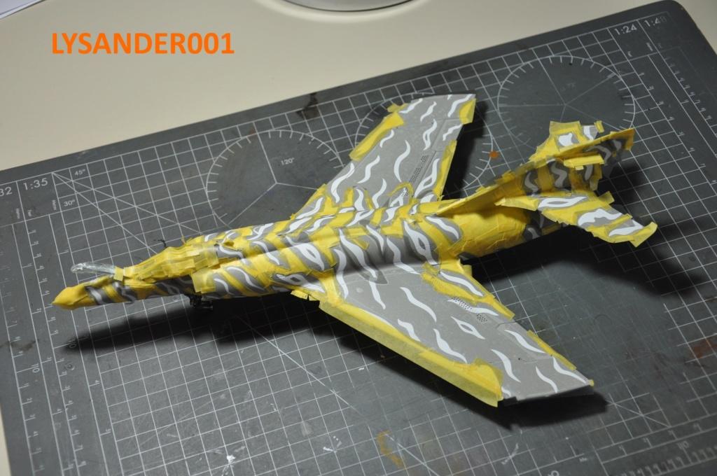 Super Etendard 1/48 Kinetic - Page 5 Dsc_0013