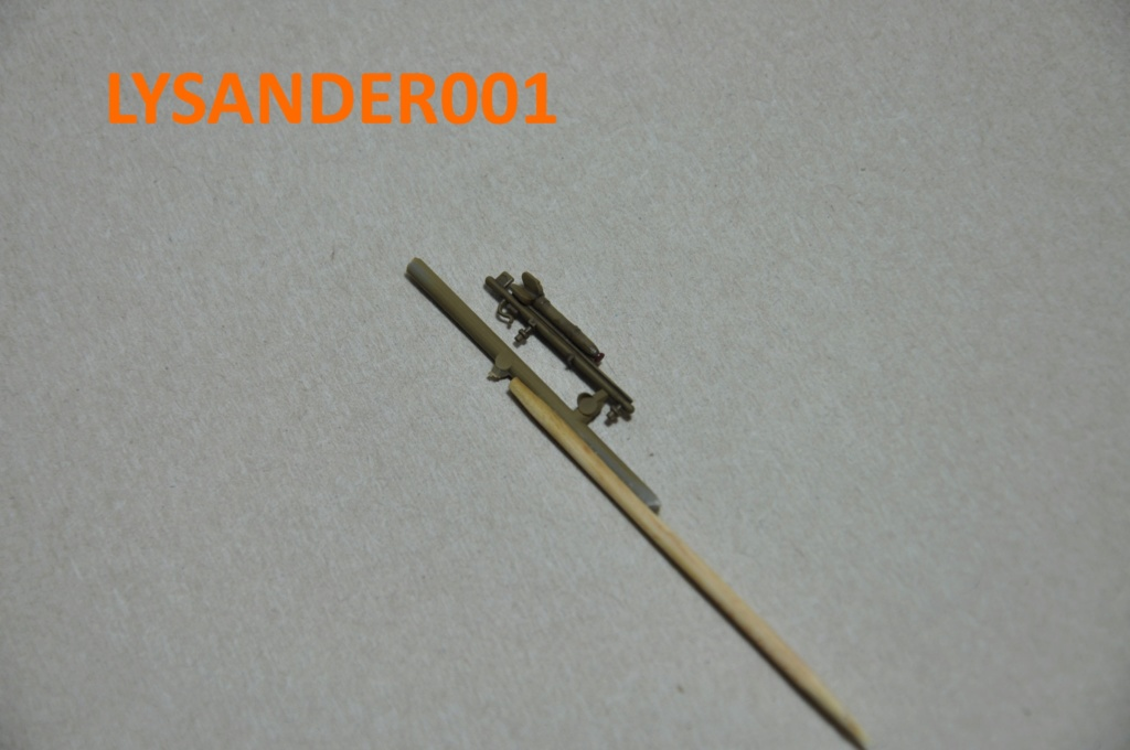 YAK 1-B 1/48 EDUARD - Page 2 Dsc_0166