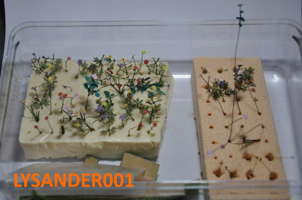 Jardin 1/35 Djiti Production, Fleurs MIG, Rose Green Line. - Page 2 Dsc_0288