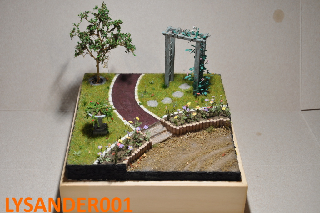 Jardin 1/35 Djiti Production, Fleurs MIG, Rose Green Line. - Page 2 Dsc_0298