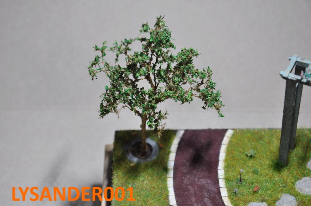 Jardin 1/35 Djiti Production, Fleurs MIG, Rose Green Line. - Page 2 Dsc_0299