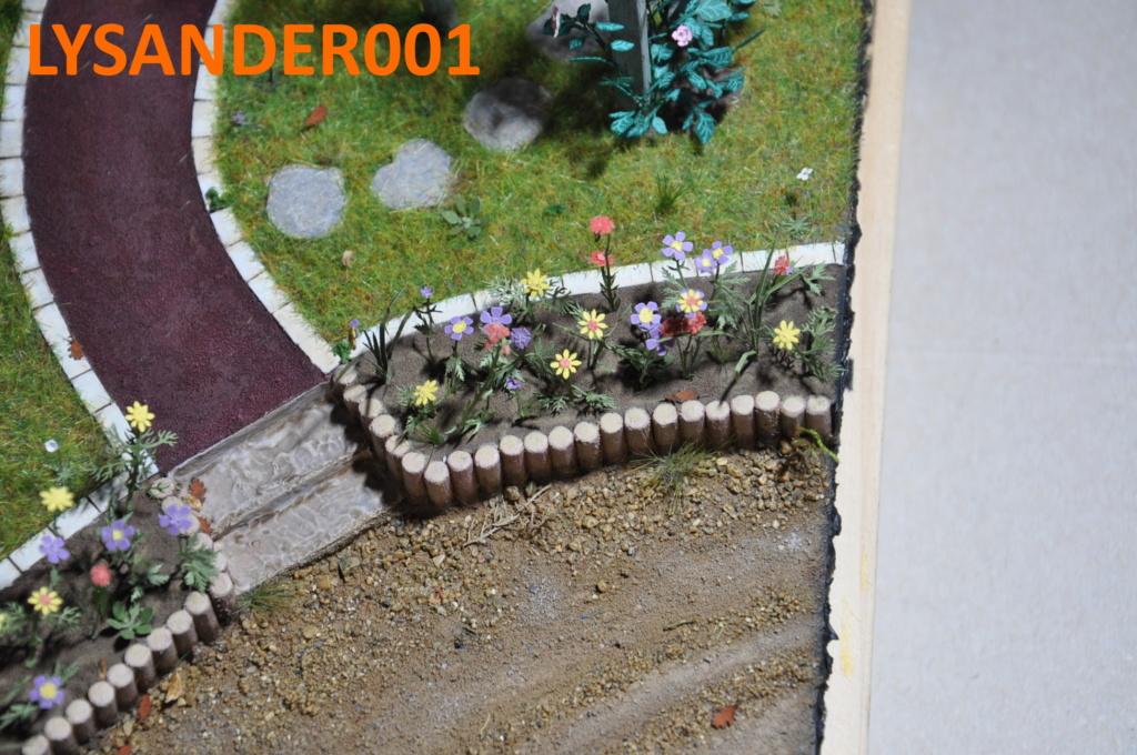 Jardin 1/35 Djiti Production, Fleurs MIG, Rose Green Line. - Page 2 Dsc_0302